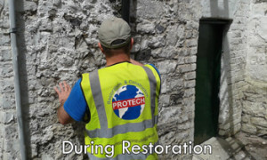 house restoration dublin 1