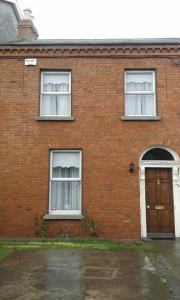 house restoration dublin 5