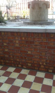12_brick_restoration_dublin