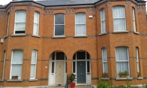 41_house_restoration