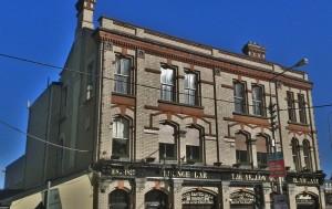 42_pub_restoration