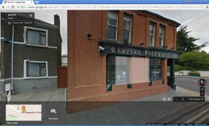 building_restoration_southside_dublin