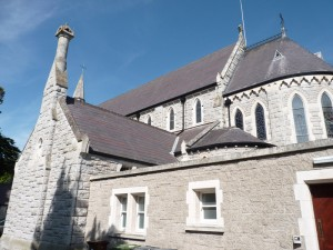 church_restoration_dublin_2