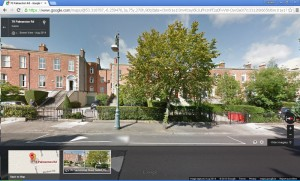 county_dublin_bulding_contractor_2