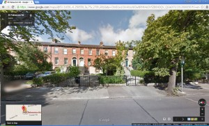 county_dublin_bulding_contractor_3