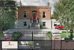 house_renovations_dublin_1