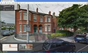restoring_houses_dublin_4